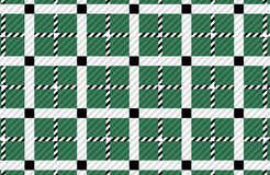 Tartan plaid,gingham pattern teblechloth.Vector illustration.Texture from rhombus/squares for -. Plaid, tablecloths, clothes, shirts, dresses, paper, bedding royalty free illustration