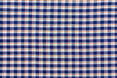 Tartan, plaid pattern Royalty Free Stock Photos
