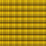 Tartan, plaid pattern Stock Photo