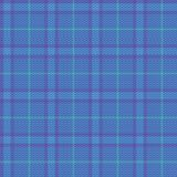 Tartan, plaid pattern. Seamless vector. Stock Photo
