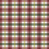 Tartan. Royalty Free Stock Photography