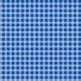 Tartan, quilt, gingham pattern. Repeatable. Stock Image