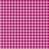 Tartan, quilt, gingham pattern. Repeatable. Royalty Free Stock Images