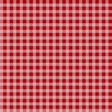 Tartan, quilt, gingham pattern. Repeatable. Stock Photography