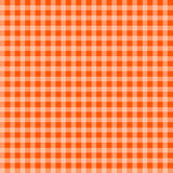 Tartan, quilt, gingham pattern. Repeatable. Royalty Free Stock Photo