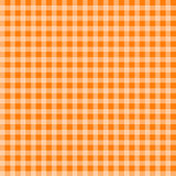 Tartan, quilt, gingham pattern. Repeatable. Stock Photo