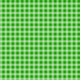 Tartan, quilt, gingham pattern. Repeatable. Royalty Free Stock Photography