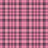 Tartan scottish fabric or plaid pattern.  checkered british. Tartan scottish fabric plaid and pattern cloth for background.  checkered british royalty free illustration