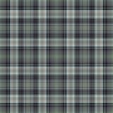 Tartan scottish fabric or plaid pattern.  fashion british. Tartan scottish fabric plaid and pattern cloth for background.  fashion british vector illustration