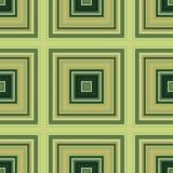 Tartan scottish fabric or plaid pattern.  fashion scotland. Tartan scottish fabric plaid and pattern cloth for background.  fashion scotland vector illustration
