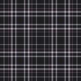 Tartan scottish fabric or plaid pattern.  scotland. Tartan scottish fabric plaid and pattern cloth for background.  scotland stock illustration
