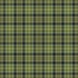 Tartan scottish fabric or plaid pattern.  textile celtic. Tartan scottish fabric plaid and pattern cloth for background.  textile celtic vector illustration