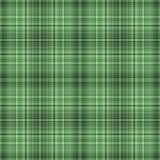 Tartan scottish fabric or plaid pattern.  textile checkered. Tartan scottish fabric plaid and pattern cloth for background.  textile checkered royalty free illustration