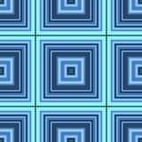 Tartan scottish fabric or plaid pattern.  traditional celtic. Tartan scottish fabric plaid and pattern cloth for background.  traditional celtic vector illustration