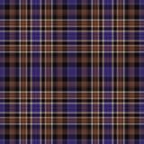 Tartan scottish fabric or plaid pattern. traditional check. Tartan scottish fabric plaid and pattern cloth for background. traditional check vector illustration