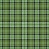 Tartan scottish fabric or plaid pattern.  traditional scotland. Tartan scottish fabric plaid and pattern cloth for background.  traditional scotland stock illustration