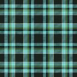 Tartan scottish fabric or plaid pattern.  traditional wool. Tartan scottish fabric plaid and pattern cloth for background.  traditional wool royalty free illustration