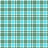 Tartan seamless background. Beautiful Tartan seamless background  pattern Royalty Free Stock Images