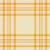 Tartan seamless pattern Royalty Free Stock Photography