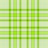 Tartan seamless pattern Stock Photo
