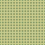 Tartan seamless pattern background. Retro Stock Photography