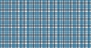 Tartan seamless pattern background. Retro Royalty Free Stock Photos