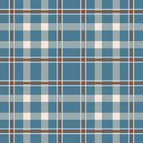 Tartan seamless pattern. Background texture for - plaid, tablecloths, clothes, shirts, dresses, paper, bedding, blankets. Tartan seamless pattern. Background Royalty Free Stock Image