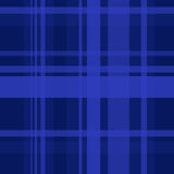 Tartan seamless pattern. Cage endless background. Square, rhombus repeating texture. Trendy backdrop for textiles Royalty Free Stock Photo