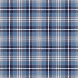 Tartan seamless vector pattern. Checkered plaid texture. Geometrical square background for fabric. Tartan seamless vector pattern. Checkered plaid texture Royalty Free Stock Image