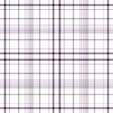 Tartan!!!! Royalty Free Stock Image