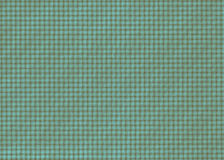 Tartan, teste padrão da manta Imagem de Stock