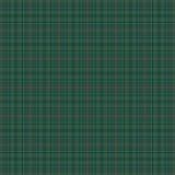 Tartan traditional checkered british fabric seamless pattern!!! Royalty Free Stock Image