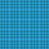Tartan traditional checkered british fabric seamless pattern!!! Stock Images
