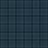 Tartan traditional checkered british fabric seamless pattern!!! Royalty Free Stock Photos
