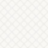 Tartan white texture seamless pattern vector Stock Image