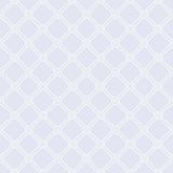 Tartan white texture seamless pattern vector Stock Photos