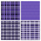 Tartans Royalty Free Stock Images