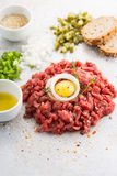 Tartare Stock Images