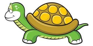 Tartaruga Immagine Stock Libera da Diritti
