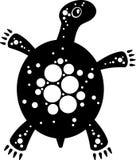 Tartaruga ilustração do vetor
