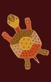 Tartaruga royalty illustrazione gratis