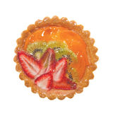 Tartlet Stock Image