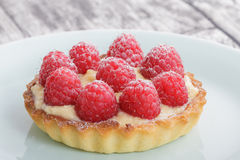 Tartlet Stock Photos