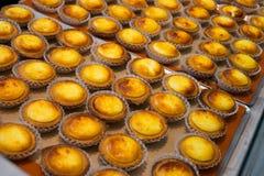 tarts Imagens de Stock Royalty Free