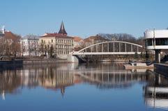 Tartu Royalty Free Stock Image