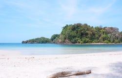 Tarutao island, Koh Tarutao, Satun province Thailand Royalty Free Stock Images