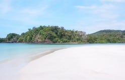 Tarutao island, Koh Tarutao, Satun province Thailand Stock Photography