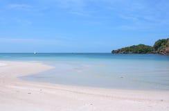 Tarutao island, Koh Tarutao, Satun province Thailand Royalty Free Stock Photos