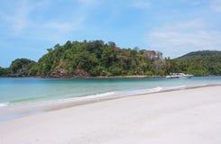 Tarutao island, Koh Tarutao, Satun province Thailand Stock Photos