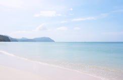 Tarutao island, Koh Tarutao, Satun province Thailand Royalty Free Stock Image
